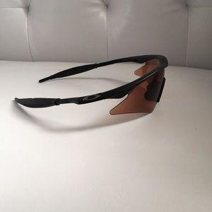 e3b8cdc2e258 7ab87 eb978; new zealand oakley accessories oakley sunglasses 1bfe1 4d1f1